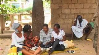Ndogou Sanekh 31-08-2010