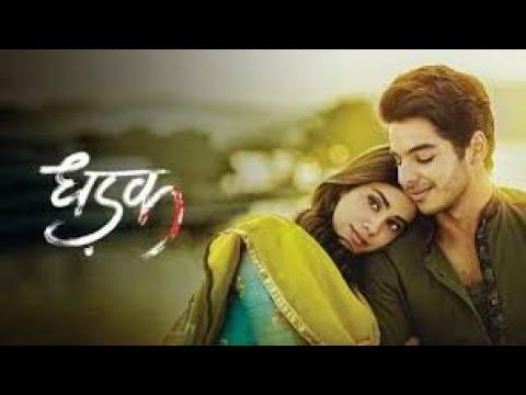 Download Dhadak | full movie | hd 720p | janhvi kapoor, ishaan khattar | #dhadak review and facts