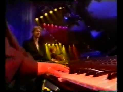 Let Loose - Crazy For You TOTP