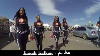Arabic Remix  Fi Ha Burak Balkan Remix Resimi