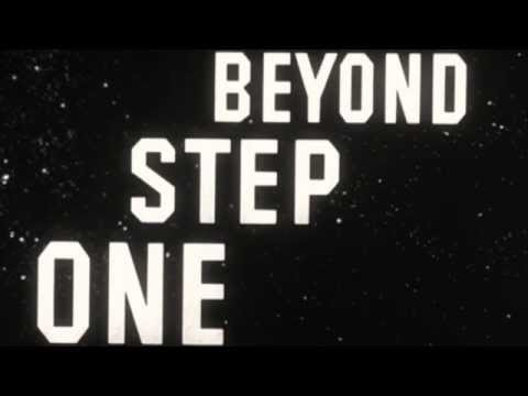 One Step Beyond: The Music of Harry Lubin (Performed by Thomas Axtell)