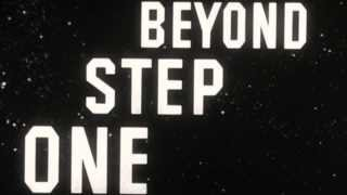 One Step Beyond: The Music of Harry Lubin