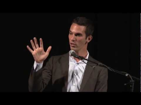 college-of-dupage-lecture-series:-ari-shapiro,-npr-white-house-correspondent