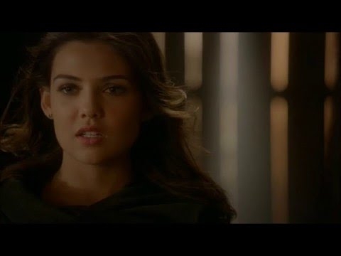 """The Originals Best Music Moment: """"Lost It All"""" by Jill Andrews - s3e14"""