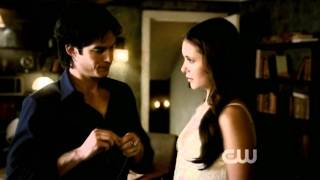 The Vampire Diaries - Echo (Jason Walker) [HD]