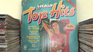Schallplatten - LP`s