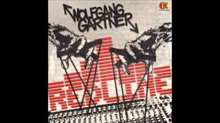 Play Redline (Original Mix)