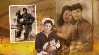 [24.79 MB] Valentia: Mexican-Americans in World War II - KVIE