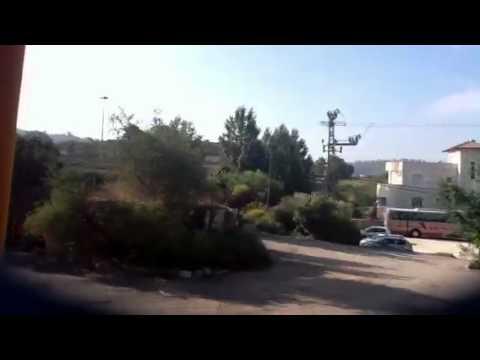 Holy Land Experience: Jerusalem Kinyarwanda Praise