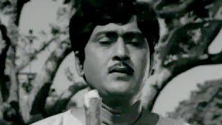 Chesina Paapam Needi – Krishna, Bharathi  - Neramu Siksha [ 1973 ]
