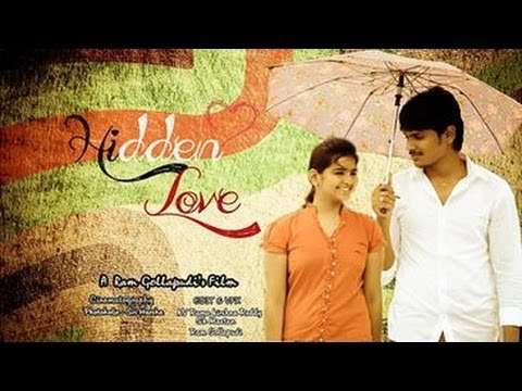 Hidden Love Telugu Short Film By Empty Pocket Creations Travel Video
