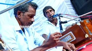 abdul khader jeelani, Kawali song by Nallon Muhammed