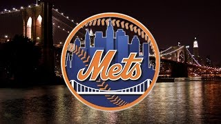 New York Mets 2016 Preview
