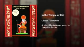 In the Temple of Isis Thumbnail
