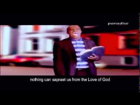 Download Friday Jibo and Dani Kwada - Ban Da Wani (Official Video)