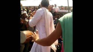 Pakhari song safeer nazz jamu kashmir