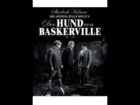 sherlock holmes der hund von baskerville 1939 full hd deutsch youtube. Black Bedroom Furniture Sets. Home Design Ideas