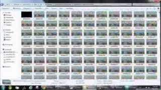 How to Convert Video Into JPG Images