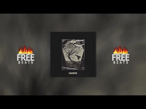 "Free Beat ""Harbor"" Old School Boom Bap Beat | NyBracho Beatz - Бесплатный бит!"