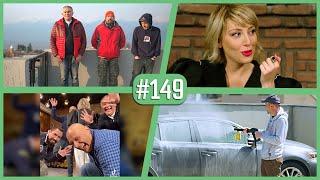 კაცები - გადაცემა 149 [სრული ვერსია]