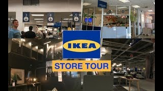 IKEAs best sale