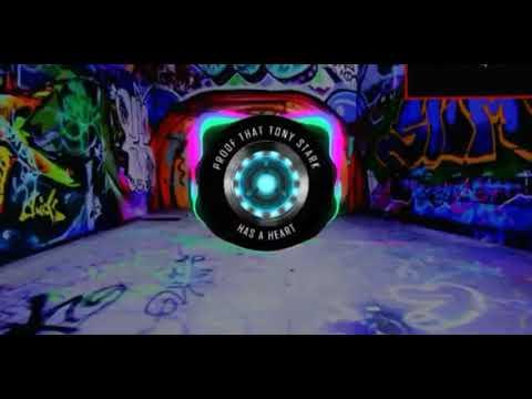 dalan-liyane-hendra-kumbara-cover-remix-(dj-nation-asia)-lagu-hits-jawa
