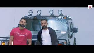 Hathyar full new punjabi song by parmish verma and dilpreet dhillion New punjabi song 2018