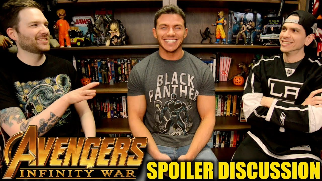 avengers-infinity-war-spoiler-discussion