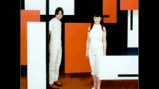 "The White Stripes ""Little Bird"""