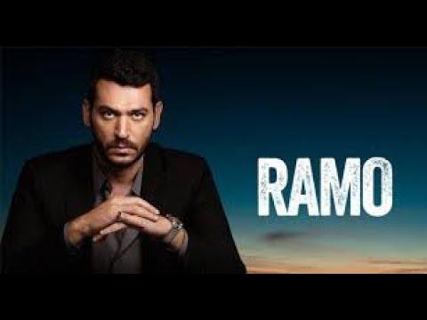 Ramo Dizi Müziği-Gölge Fon Müziği