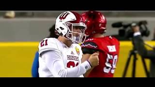 LEO - 2017 Indiana football Hype Video
