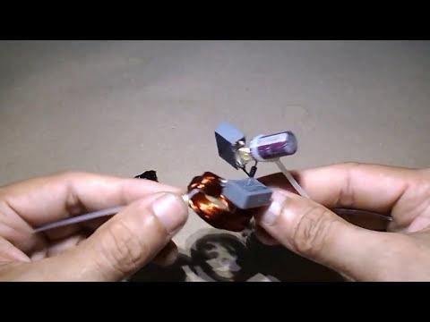 Free energy generator shahi technology ujhari