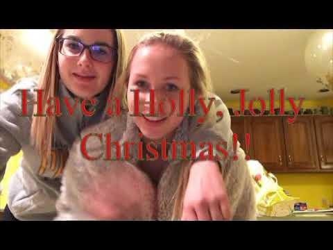 """Telecom: A Very """"Special"""" Christmas Special! - 2017"""