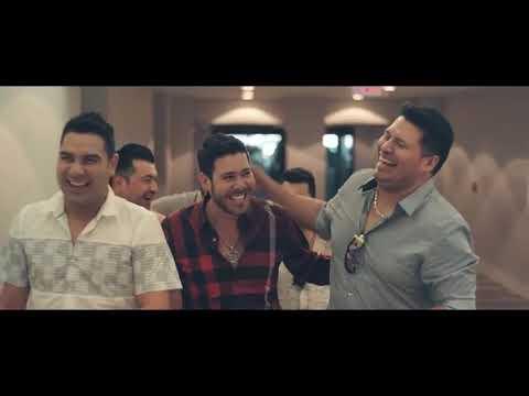 Yiyo Sarante   Me Vas A Extrañar  Official Video 2017 Salsa