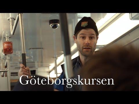 Göteborgskursen