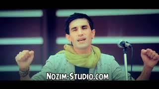 Otabek Saidov - Begona Shamol