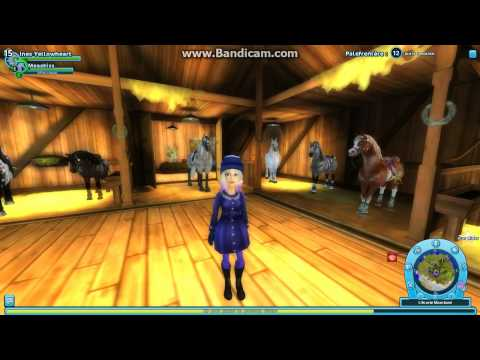 Star stable 10000 star coins code - Skrilla token hack run