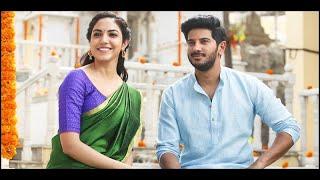 Dulquer Salmaan | Kerala Movies | Malayalam Movie Video Song | Tamil |  Zindabad |  Kannum Kannum