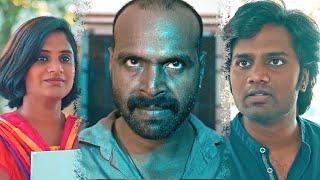 Tharamaana Seigai – A Gangster Thriller Short film | Karthik Rathinam