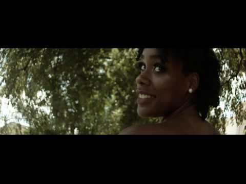 bm-casso---today-(official-video)