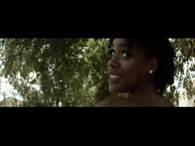 BM Casso - Today (Official Video)