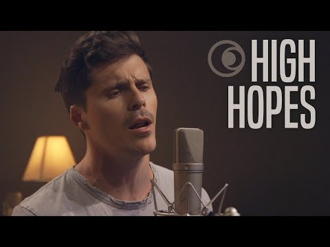 "Panic! At The Disco - ""High Hopes"" (Cover By Our Last Night)"