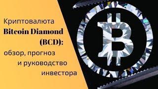 bitcoin rūko kompanija