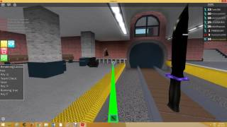 Roblox: Assassin! throwing knife aimbot hack
