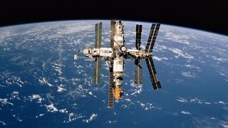 Die geheimen Akten der NASA  INTELLIGENTE BLITZE  HD Doku 2017