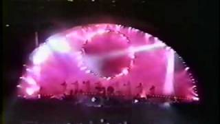 PINK FLOYD     === ~  Hey You ~  The Division Bell Tour 1994 p u l s e  HQ