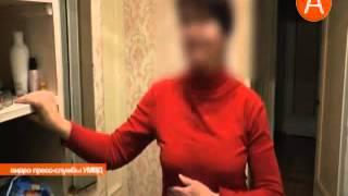 «Экстрасенсы» из Москвы обманули северянку на 25 тысяч рублей. По телефону
