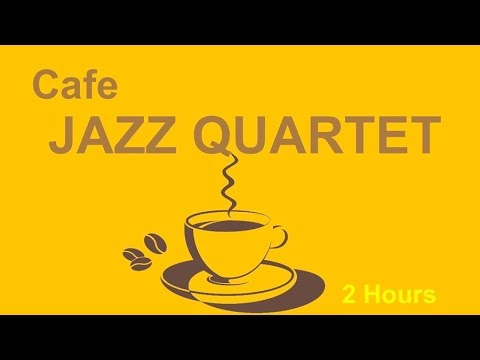 jazz-quartet-&-modern-jazz-quartet:-(best-2-hours-of-smooth-jazz-quartet-music)