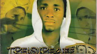 Treasure-Bee - Music Na Part of Life (Official Audio)