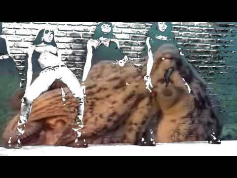 Ciara - Promise (Jaël Remix)
